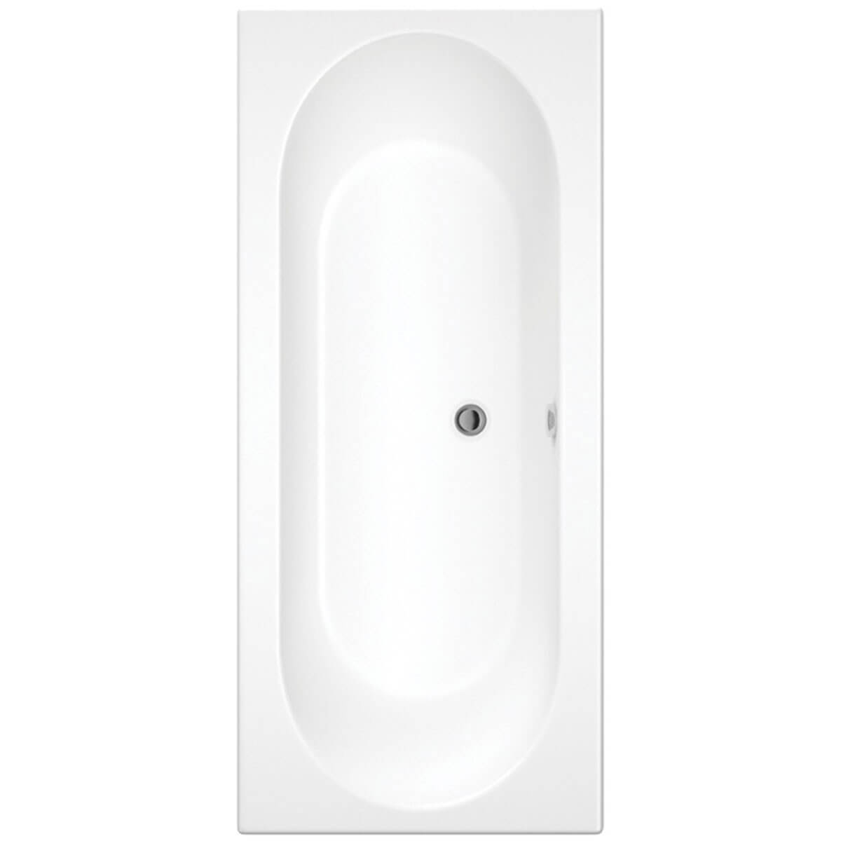 Trojan-Cascade-Double-Ended-Bath-1800-x-800-794-Bathroom-Supastore-31