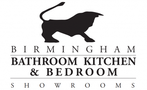 Birmingham Bathroom Showrooms